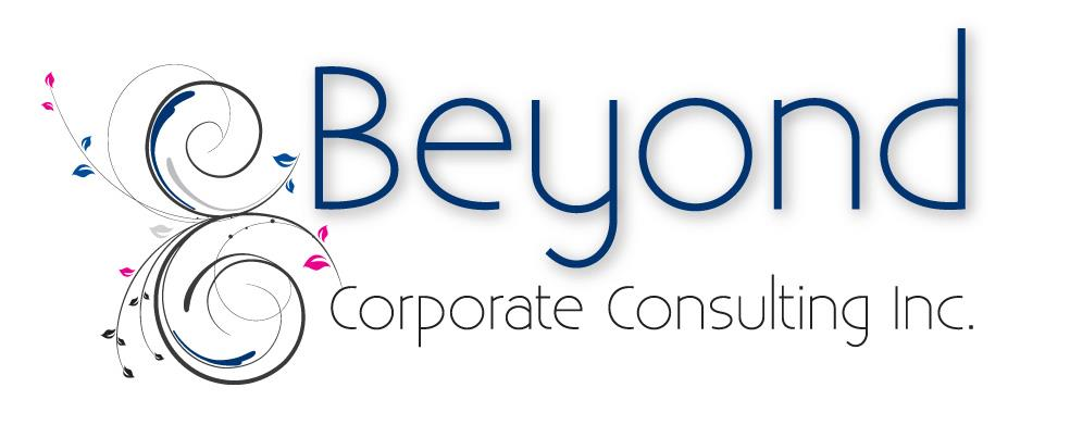 Beyond Corporate Consulting